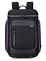 cheap -SOCKO SH-677 backpack  15 Tnches