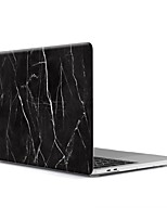 cheap -MacBook Case for Marble plastic Material New MacBook Pro 15-inch New MacBook Pro 13-inch Macbook Pro 15-inch MacBook Air 13-inch Macbook