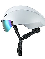 cheap -CAIRBULL Bike Helmet CE Cycling 4 Vents Safety Gear Safety ESP+PC Cycling / Bike Bike