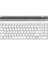 cheap -B.O.W Hw193 Wireless Office Keyboard Portable