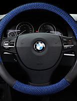 economico -Coprivolanti per autoveicoli (seta ghiaccio) per motori universali per tutti gli anni