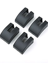 Недорогие -автомобильный Защитная крышка подлокотника Всё для оформления интерьера авто Назначение BMW Все года 1 Серия М