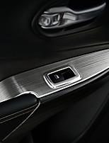Недорогие -автомобильный Оконные переключатели Всё для оформления интерьера авто Назначение Jeep Все года Cherokee