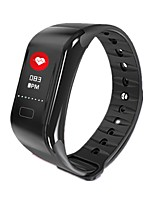 cheap -JSBP Color Smart Bracelet H10PRO for IOS Android Phone Remote Facebook Twitter Whatsapp Blood Pressure