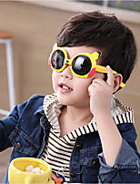 cheap -Boys' Glasses,All Seasons Others Yellow