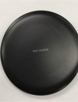 cheap -Wireless Charger Phone USB Charger USB Wireless Charger Qi 1 USB Port 2A iPhone X iPhone 8 Plus iPhone 8 S8 Plus S8 S7 Active S7 edge S7