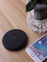cheap -Wireless Charger Phone USB Charger USB Wireless Charger Qi 9V