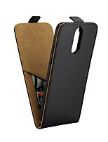 cheap -Case For Huawei Mate 10 pro Mate 10 lite Card Holder with Stand Flip Full Body Solid Color Hard PU Leather for Mate 10 pro Mate 10 lite