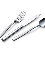 cheap -3pcs Stainless Steel SetforDinnerware 22.2*20;19.9*20;19.7*39