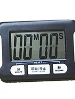 cheap -332 Bike Clock Speed Portable Cycling Cycling