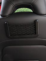 preiswerte -Ablagefächer fürs Auto Fahrzeugsitz Für Volvo Alle Jahre S90 V40 S60 XC90 XC60 S60l V60