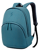 cheap -SOCKO SH-675 backpack  15 Tnches