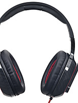cheap -EDIFIER G20 Wired Headband Headset Gaming HIFI Dynamic USB 7.1 Sound Channel with 250cm Cable