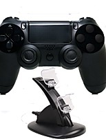 cheap -for PS4 Joystick Gamepads-Sony PS4 100 Gaming Handle Mini USB >480