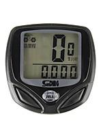 preiswerte -548C Fahrradcomputer Tragbar Radsport Radsport