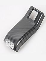 Недорогие -автомобильный дверной подлокотник защитный чехол diy автомобильные салоны для джипа ренегат пластик