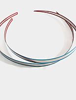 Недорогие -автомобильный Внутренние тарельчатые пластины Всё для оформления интерьера авто Назначение BMW 2017 2016 2015 2014 2013 3 серии