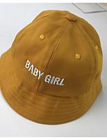 cheap -Unisex Hats & Caps,Spring Summer Polyester Bandanas-White Black Yellow