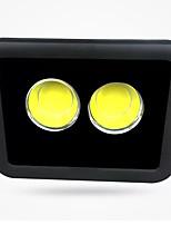 Недорогие -1pc 100w наружное освещение лампа квадратный баскетбол суд реклама освещения водонепроницаемый ac85-265v