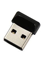 baratos -Ants 4GB unidade flash usb disco usb USB 2.0 Revestimento em Plástico