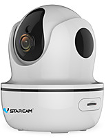 cheap -VSTARCAM® 1080p Mini IP Camera wireless wifi baby monitor home security video surveillance camcorder
