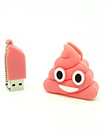 cheap -Ants 2GB usb flash drive usb disk USB 2.0 Plastic Shell