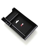 preiswerte -Ablagefächer fürs Auto Front Armlehne Aufbewahrungsbox Für BMW 2015 2016 2017 2014 X6 X5