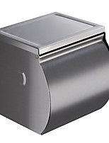 cheap -Modern Toilet Paper Holders Stainless Steel Solid N/A