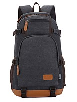 cheap -20-35 L Hiking & Backpacking Pack Backpack Hiking Mountaineering Nylon