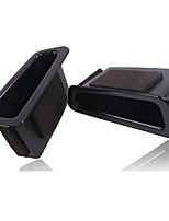 preiswerte -Ablagefächer fürs Auto Tür Armlehne Aufbewahrungsbox Für Volvo 2016 2012 2013 2014 2015 S60 XC60 S60l V60