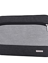 "cheap -Polyester Patchwork Laptop Bag 13"" Laptop"