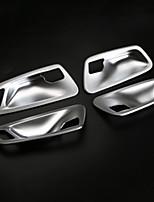 cheap -Automotive Door Armrest Protective Cover DIY Car Interiors For BMW 2017 2 Series