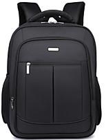 """Недорогие -Рюкзак MacBook Кейс для Один цвет Сплошной цвет Полиэфир материал Новый MacBook Pro 13"""" MacBook Air, 13 дюймов MacBook Pro, 13 дюймов"""