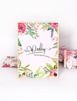 cheap -Others Fairytale Theme Romance WeddingWithPrinting N/A