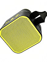 cheap -NR-1017n Bluetooth Speaker Bluetooth 4.2 Audio (3.5 mm) Outdoor Speaker Green Black Yellow Red Blue