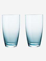 baratos -Composição de Materiais Vidro Orgânico Vidro Festa Copos 2