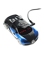 cheap -Car Detector 360 Degree Anti Police Radar Detector BJD For Car Speed Limited Radar Detector