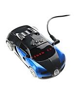 Недорогие -автомобильный детектор 360-градусный антирадарный детектор радара bjd для автомобиля с ограничением скорости радар-детектор
