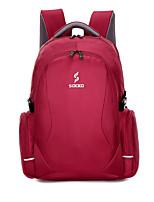 Недорогие -рюкзак socko sh-671 15 tnches