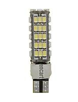 abordables -SENCART las luces exteriores por Todos los Años Universal luz del coche