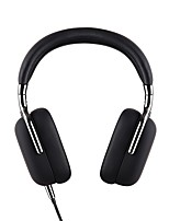 cheap -EDIFIER H880 Headband Wireless Headphones Dynamic Metal Gaming Earphone HIFI with Volume Control with Microphone Noise-isolating Headset
