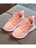 economico -Da ragazza Scarpe Finta pelle Primavera Autunno Comoda Sneakers per Casual Bianco Nero Rosa