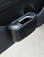 preiswerte -Ablagefächer fürs Auto Tür Armlehne Aufbewahrungsbox Für Hyundai Alle Jahre Neue Tucson