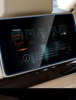 cheap -Automotive Dashboard Screen Protector DIY Car Interiors For BMW 2017 5 Series GT 7 Series 5 Series