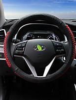 economico -Coprivolanti per auto (pelle) per hyundai 2015 nuovo tucson
