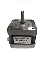 Недорогие -1 шт. / Lot 3d части принтера 40 двигатель 2hs40 для шагового двигателя для 3D-принтера