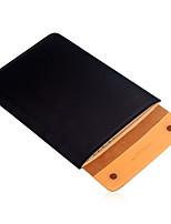 """Недорогие -MacBook Кейс Рукава для Один цвет Сплошной цвет Нейлоновая ткань материал Новый MacBook Pro 13"""" MacBook Air, 13 дюймов MacBook Pro, 13"""