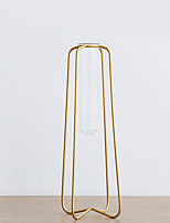 cheap -1pc Stainless Steel Modern Style CollectibeforHome Decoration