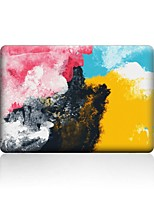 cheap -MacBook Case for Solid Color Lolita Customized Materials Material New MacBook Pro 15-inch New MacBook Pro 13-inch Macbook Pro 15-inch