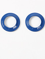 Недорогие -автомобильные сабвуферы для салона DIY автомобильные салоны для джипа 2008 2009 2010 2011 2012 2013 2014 репортер пластик